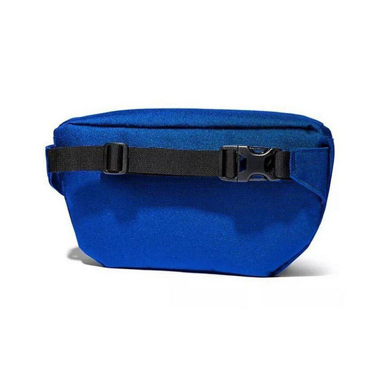 Timberland Cross-Body Bag Blue