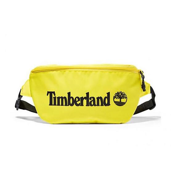 Timberland Cross-Body Bag Yellow
