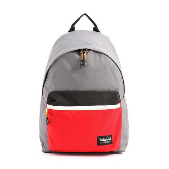 Timberland Backpack Gray