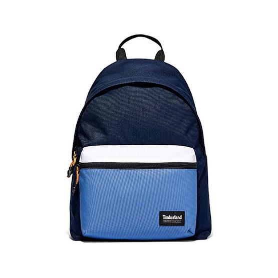 Timberland Backpack Dark Sapphire