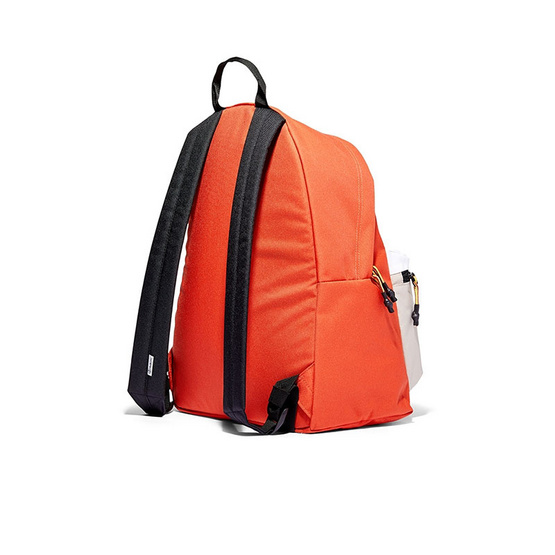 Timberland Backpack Orange