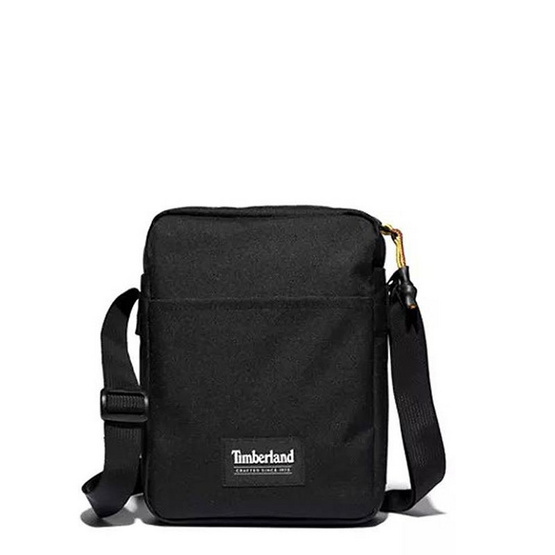 Timberland Cross-Body Bag Black