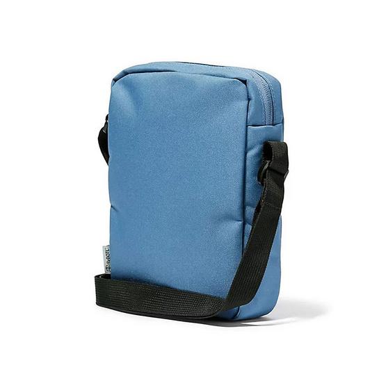 Timberland Cross-Body Bag Blue