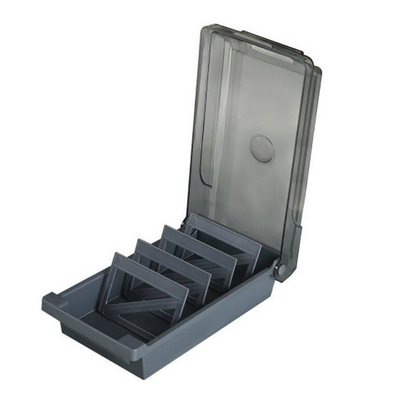 Abloom กล่องนามบัตร 500 ใบ