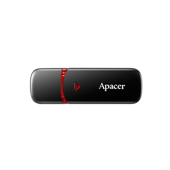 Apacer แฟลชไดร์ฟ USB 2.0 AH333 16GB