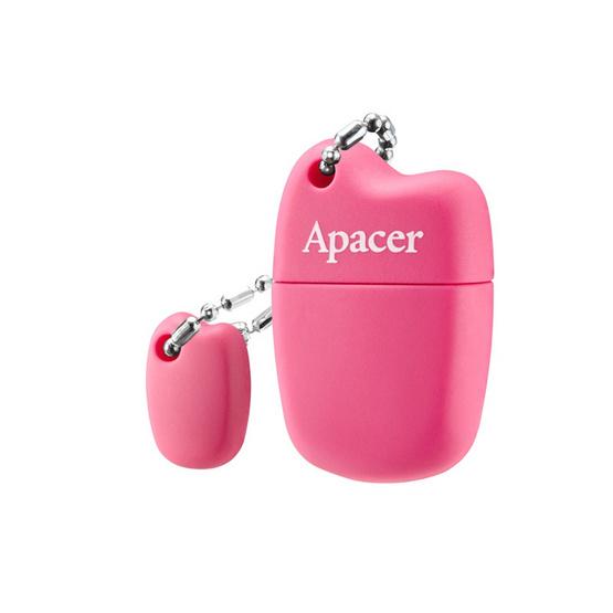 Apacer แฟลชไดร์ฟ USB 2.0 AH118 32GB