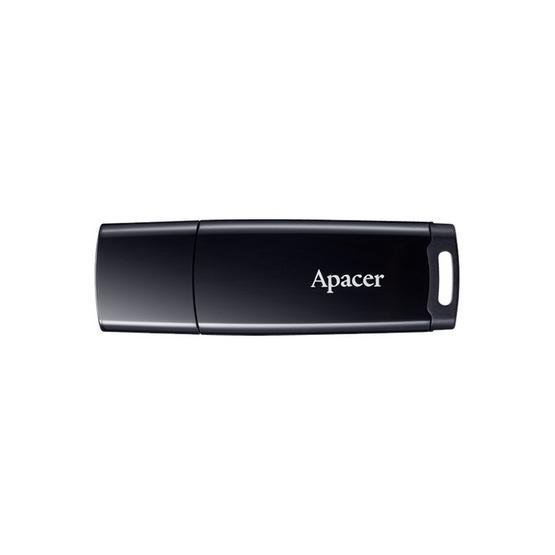 Apacer แฟลชไดร์ฟ USB 2.0 AH336 32GB