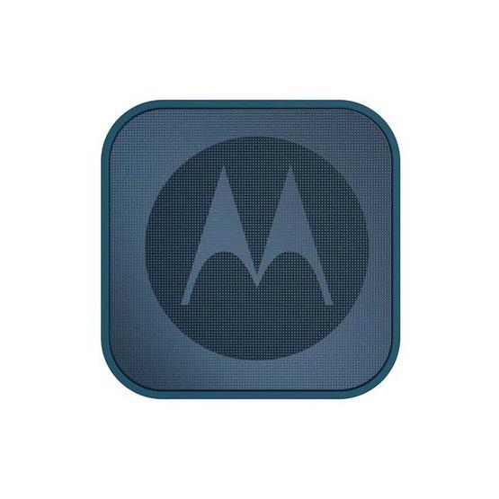 Motorola ลำโพงบลูทูธ รุ่น Sonic Boost 220