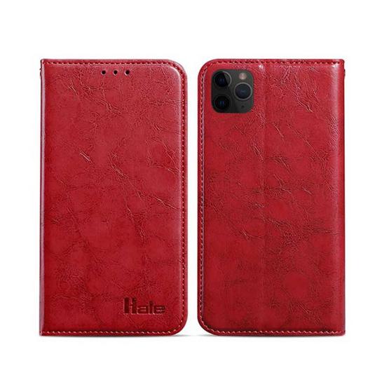 Hale เคสโทรศัพท์ สำหรับ iPhone 11 Pro