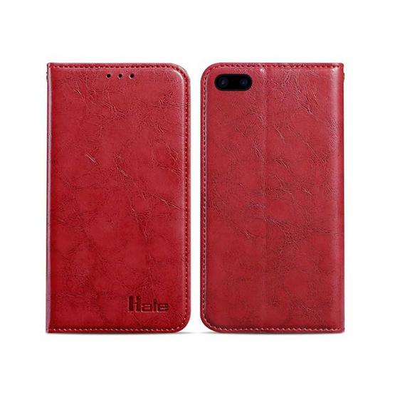 Hale เคสโทรศัพท์ สำหรับ iPhone 7Plus/8Plus
