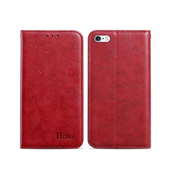 Hale เคสโทรศัพท์ สำหรับ iPhone 6Plus / 6sPlus