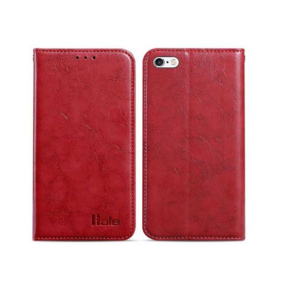 Hale เคสโทรศัพท์ สำหรับ iPhone 5s / 5 / SE