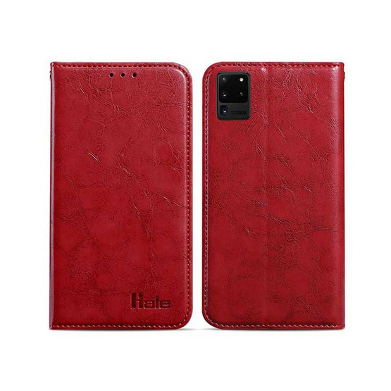Hale เคสโทรศัพท์ สำหรับ Samsung Galaxy S20Ultra