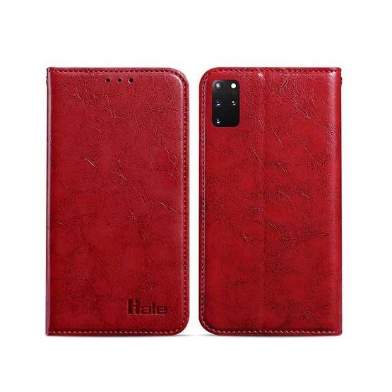 Hale เคสโทรศัพท์ สำหรับ Samsung Galaxy S20Plus