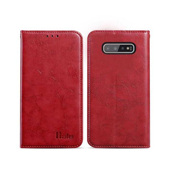 Hale เคสโทรศัพท์ สำหรับ Samsung Galaxy S10 Plus