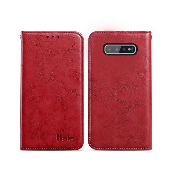 Hale เคสโทรศัพท์ สำหรับ Samsung Galaxy S10