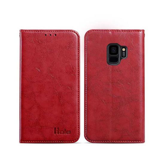 Hale เคสโทรศัพท์ สำหรับ Samsung Galaxy S9 Plus