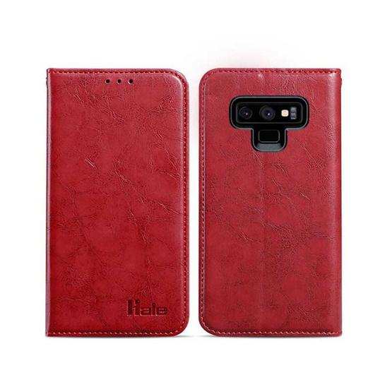 Hale เคสโทรศัพท์ สำหรับ Samsung Galaxy Note 9