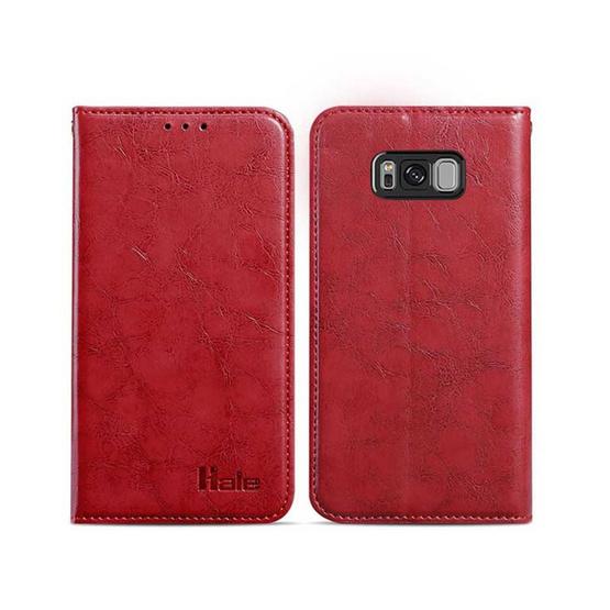 Hale เคสโทรศัพท์ สำหรับ Samsung Galaxy S8 Plus