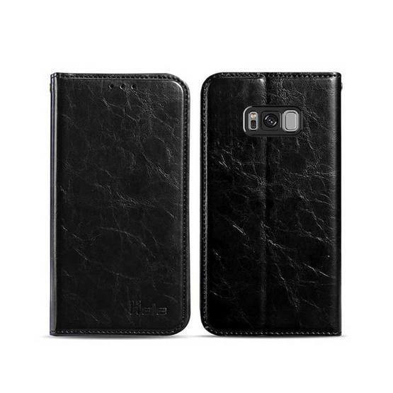 Hale เคสโทรศัพท์ สำหรับ Samsung Galaxy S8