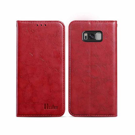 Hale เคสโทรศัพท์ สำหรับ Samsung Galaxy Note 8