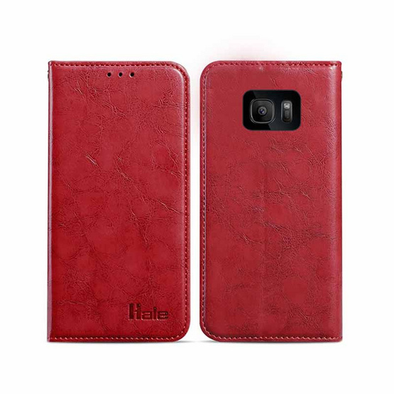 Hale เคสโทรศัพท์ สำหรับ Samsung Galaxy S7 Edge
