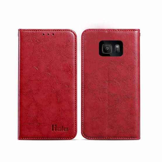 Hale เคสโทรศัพท์ สำหรับ Samsung Galaxy S7