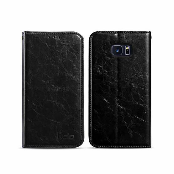 Hale เคสโทรศัพท์ สำหรับ Samsung Galaxy Note 5