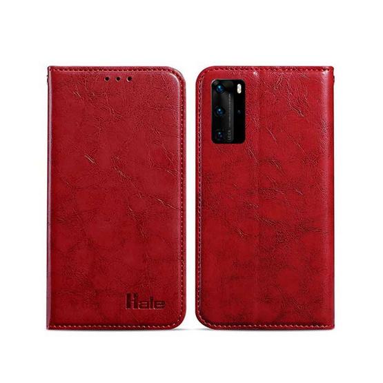 Hale เคสโทรศัพท์ สำหรับ Huawei P40 pro plus