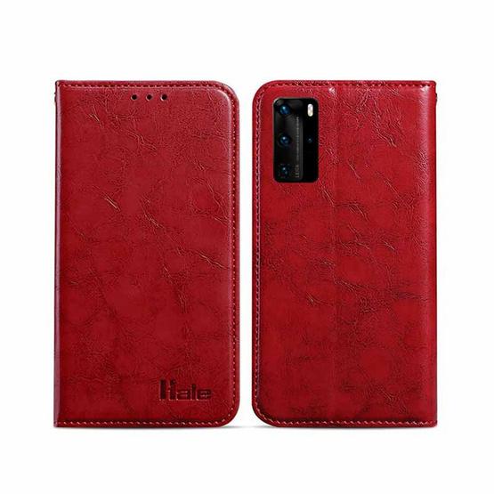 Hale เคสโทรศัพท์ สำหรับ Huawei P40 pro
