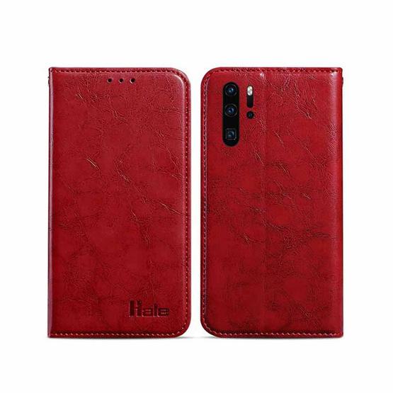 Hale เคสโทรศัพท์ สำหรับ Huawei P40