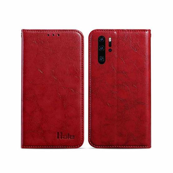 Hale เคสโทรศัพท์ สำหรับ Huawei P30 pro