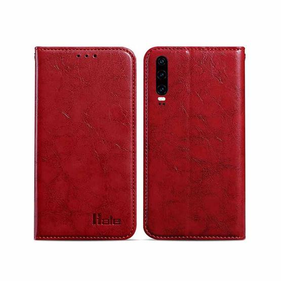 Hale เคสโทรศัพท์ สำหรับ Huawei P30