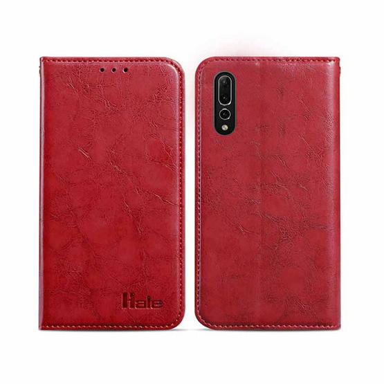 Hale เคสโทรศัพท์ สำหรับ Huawei P20 Pro