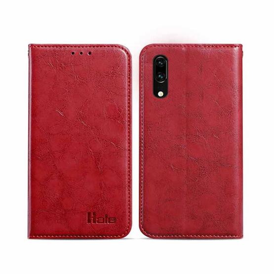 Hale เคสโทรศัพท์ สำหรับ Huawei P20