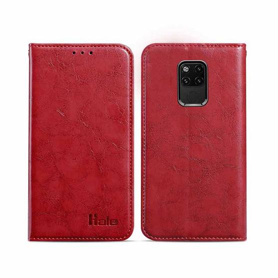 Hale เคสโทรศัพท์ สำหรับ Huawei Mate 20 X