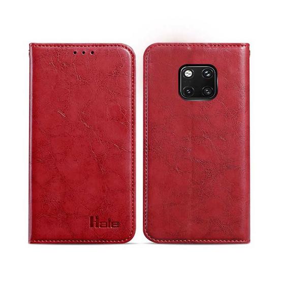Hale เคสโทรศัพท์ สำหรับ Huawei Mate 20 pro