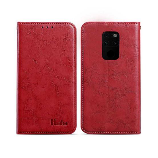 Hale เคสโทรศัพท์ สำหรับ Huawei Mate 20