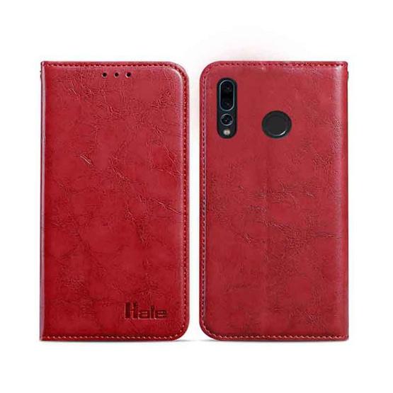 Hale เคสโทรศัพท์ สำหรับ Huawei Nova 4