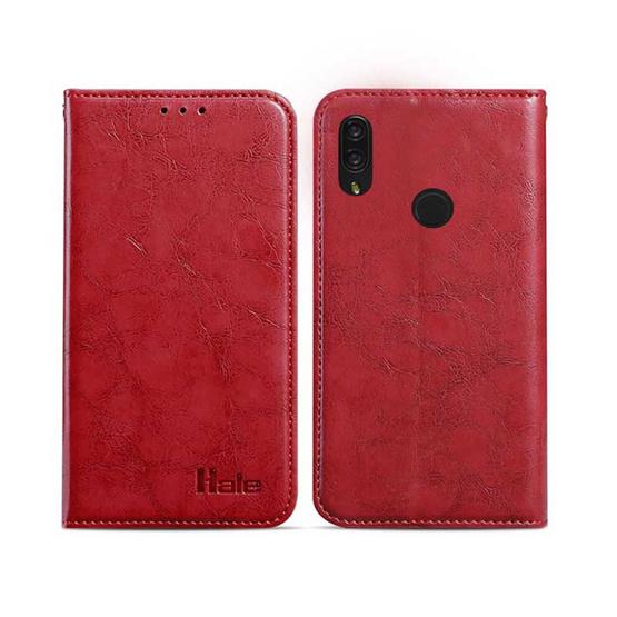 Hale เคสโทรศัพท์ สำหรับ Huawei Nova3i