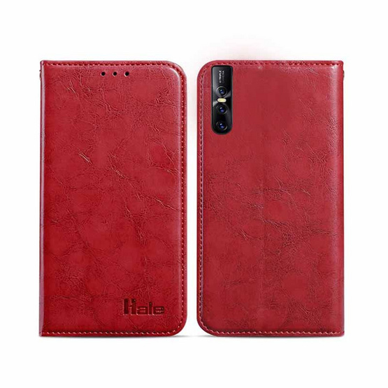 Hale เคสโทรศัพท์ สำหรับ Vivo V15 pro