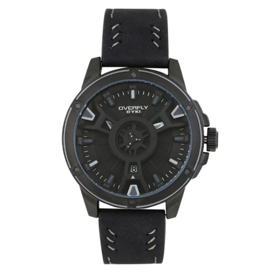 EYKI นาฬิกาข้อมือ รุ่นE3070L-DZ2HHH