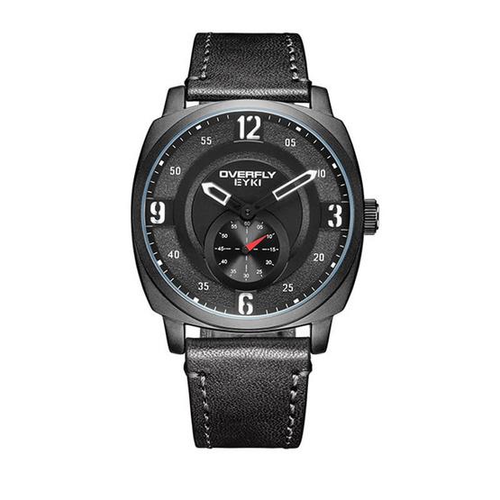 EYKI นาฬิกาข้อมือ รุ่นE3138L-DZ1HHH