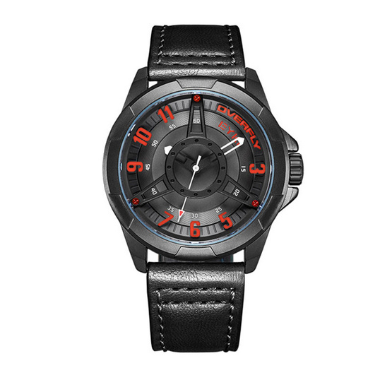 EYKI นาฬิกาข้อมือ รุ่นE3139L-DZ1HHH