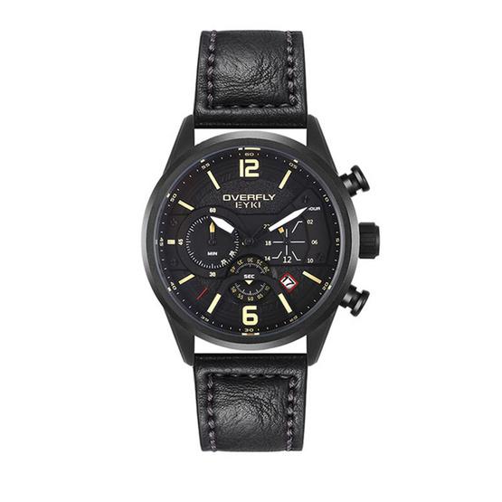 EYKI นาฬิกาข้อมือ รุ่นE3140L-DZ4HHH
