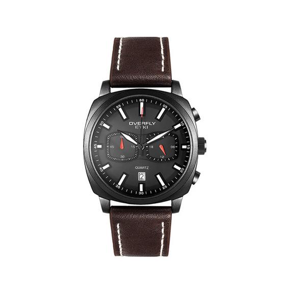 EYKI นาฬิกาข้อมือ รุ่นE3143L-DZ4HCH