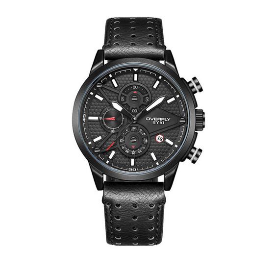 EYKI นาฬิกาข้อมือ รุ่นE3150L-DZ4HHH