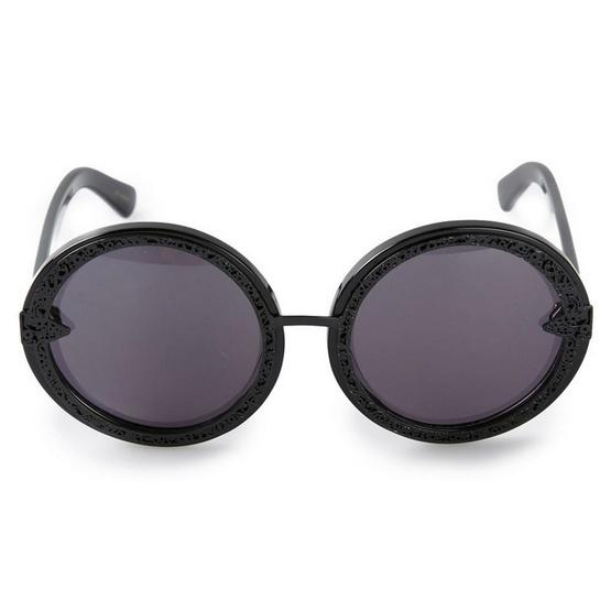 แว่นกันแดด KAREN WALKER รุ่น ORBIT FILIGREE ของแท้ 100% พร้อมส่ง
