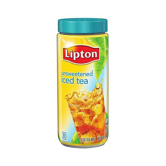 ลิปตัน ชาผง 85 กรัม