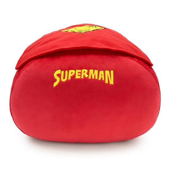 หมอนสอดมือ SUPERMAN ซุปเปอร์แมน